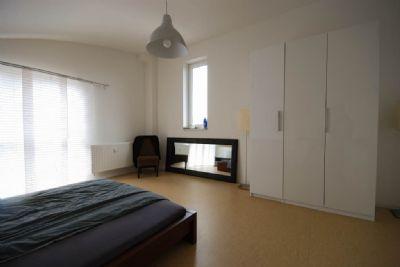 maisonette wohnung in der bunsenfactory maisonette hildesheim 2c3d74b. Black Bedroom Furniture Sets. Home Design Ideas