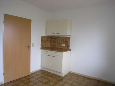 Einbauküche - Bild 2