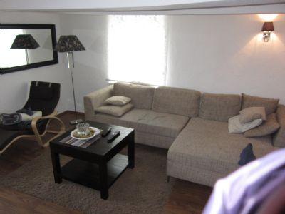 fachwerkhaus im sauerland f r zu verkaufen huis te koop sagt der niederl nder. Black Bedroom Furniture Sets. Home Design Ideas