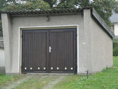 Clausnitz 004