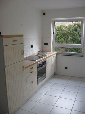 Exklusive 2 Zimmer Neubauwohnung Bad Wilhelmshöhe mit