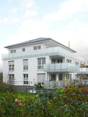 kirchditmold wunderbare penthousewohnung mit herrlicher. Black Bedroom Furniture Sets. Home Design Ideas