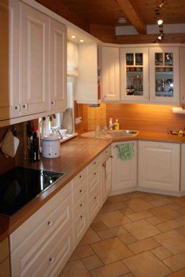 LH-Küche2