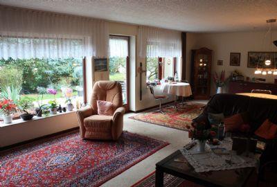 ippendorf freistehendes 175 m einfamilienhaus auf sehr g nstigem m. Black Bedroom Furniture Sets. Home Design Ideas