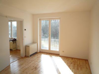 3 zimmer wohnung in der hofm hlstra e nahe rosenheim wohnung stephanskirchen 2d3jf4k. Black Bedroom Furniture Sets. Home Design Ideas