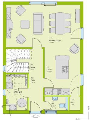 ohne eigenkapital mit einem mietenpreis als rate ins. Black Bedroom Furniture Sets. Home Design Ideas
