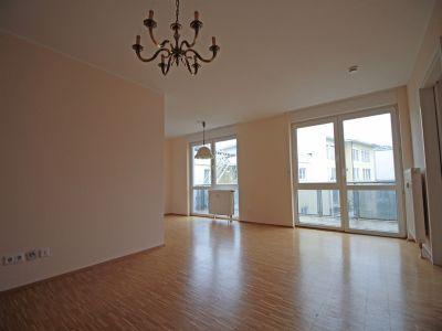 barrierefrei wohnen am rosengarten etagenwohnung l denscheid 2cddj43. Black Bedroom Furniture Sets. Home Design Ideas