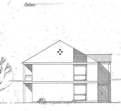 modernisiertes wohnhaus mit wohnmobil halle werkstatt lagerhalle 4 garagen 3 kfz carport. Black Bedroom Furniture Sets. Home Design Ideas