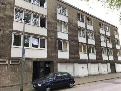Wohnung Mieten Duisburg Neudorf