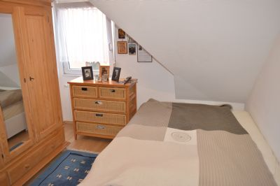 Zimmer 3 (Bild 1)