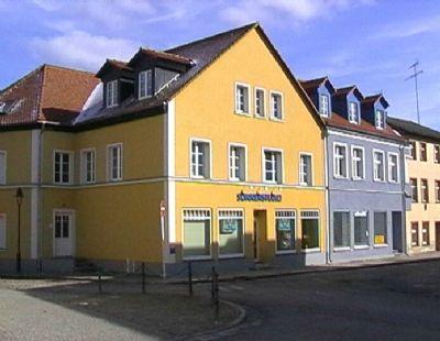 single wohnung angermünde Esslingen am Neckar
