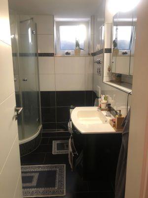 Gemütliche 2-Raum-Wohnung in Groß-Zimmern zu vermieten!