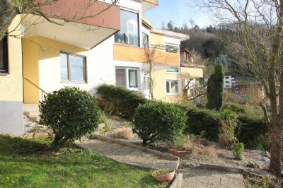 Haus kaufen in Heidelberg bei immowelt.de