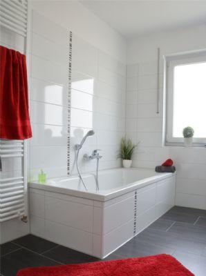 Beispiel - Badewanne