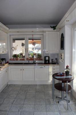 Einbauküche Haupthaus Bild 2