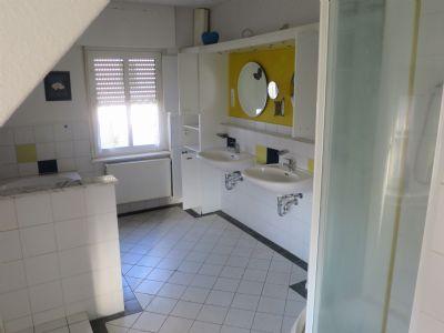 vermittlungsgeb hrenfrei f r mieter efh 2fh im lingener innenstadtbereich mit ca 180 m wfl. Black Bedroom Furniture Sets. Home Design Ideas