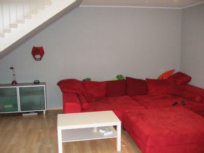 sch ne 2 zimmer wohnung in seukendorf f rth west etagenwohnung seukendorf 2msrh4j. Black Bedroom Furniture Sets. Home Design Ideas