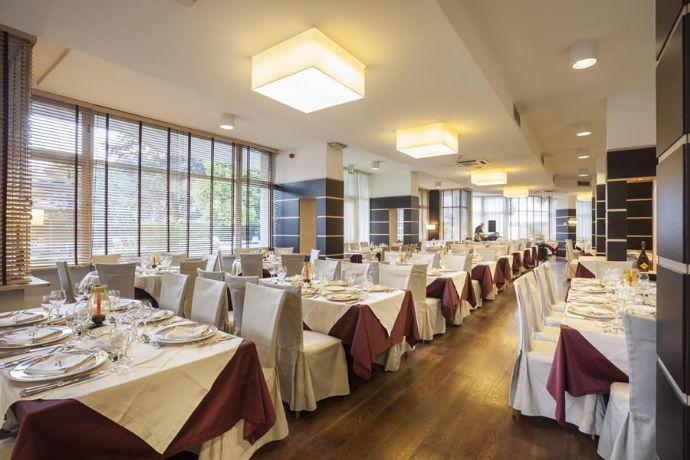 4 Sterne Hotel Am Nördlichen Gardasee Hotel Arco 2dedb4n