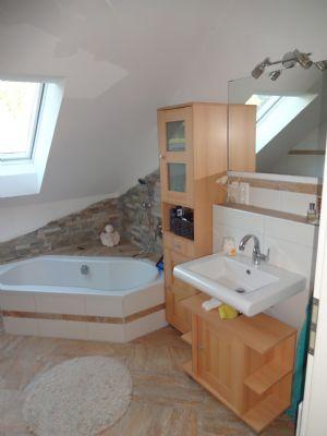 19 Badezimmer