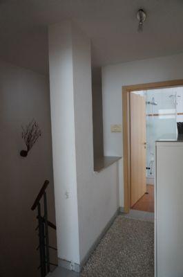maisonette wohnung ohne schr gen maisonette herrenberg 2g2kk47. Black Bedroom Furniture Sets. Home Design Ideas