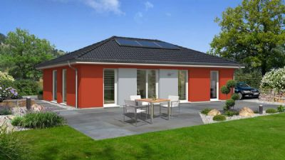 csm_town-country-bungalow-110-style-bauen_37741735