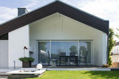 ein haus am see im binsfeld einfamilienhaus speyer 2fc3n4w. Black Bedroom Furniture Sets. Home Design Ideas