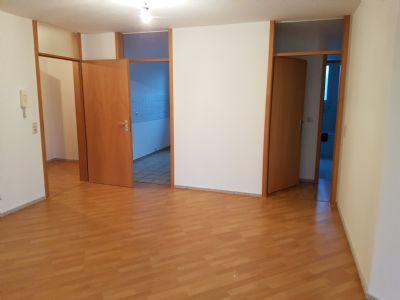 eigentumswohnung herrenberg stadt helle ruhig und zentrale 4 1 zimmer wohnung herrenberg 2dum242. Black Bedroom Furniture Sets. Home Design Ideas