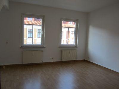 Wohnzimmer (Abbild.ähnlich)