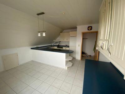 Sehr schöne 2 Zimmer Wohnung in Diepholz ab sofort zu vermieten