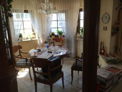 Wohnzimer - Erdgeschoß