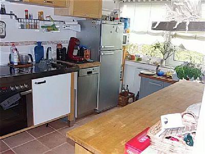 Wohnung Mieten Hattingen Blankenstein