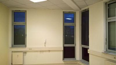 b ro und praxisfl che zentrumsnah und g nstig b ro praxisfl che kirchheim unter teck 2cmnn4h. Black Bedroom Furniture Sets. Home Design Ideas