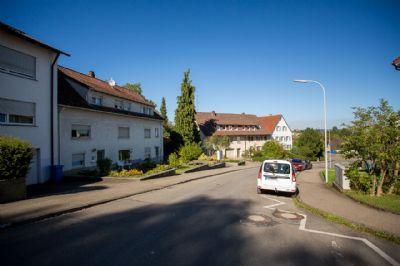 Straßenansicht ab jpg