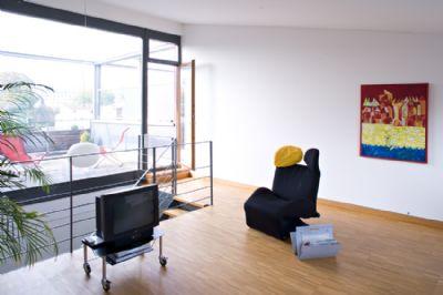 Wohnen-Galerie