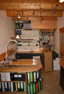 LH-Büroansicht1