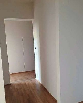 erstbezug nach renovierung wohnung villach 2b6hl4h. Black Bedroom Furniture Sets. Home Design Ideas