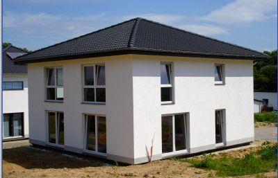 r then stadthaus r then 2j2k84b. Black Bedroom Furniture Sets. Home Design Ideas