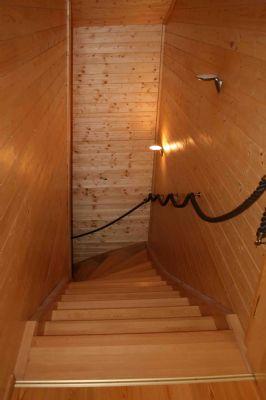 RH-Treppenaufgang3