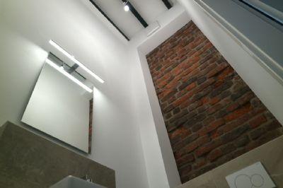 gro z gige loftwohnung im k lner s den leben auf dem gutshof loft k ln 2hhwa45. Black Bedroom Furniture Sets. Home Design Ideas