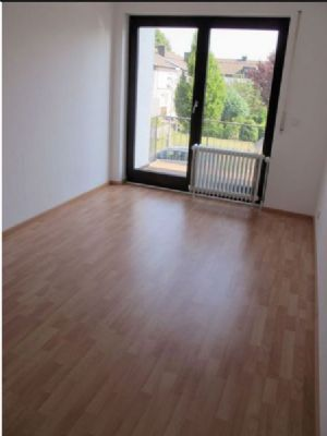 Balkonzimmer