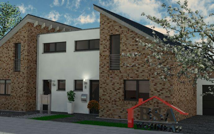moderne doppelhaush lften creativ115 emmerich ab8624b0. Black Bedroom Furniture Sets. Home Design Ideas