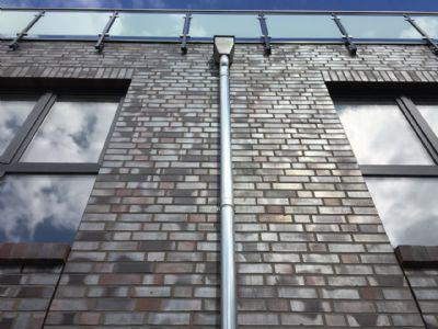 Baugrundstück mit Altbestand in Pinneberg-Zentrum