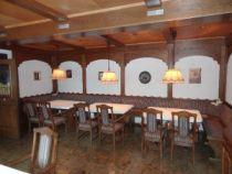 Gasträume Bild 3