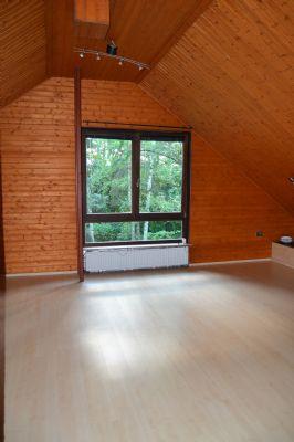 wohnen leben im gr nen wohnung hanau 29yab4q. Black Bedroom Furniture Sets. Home Design Ideas