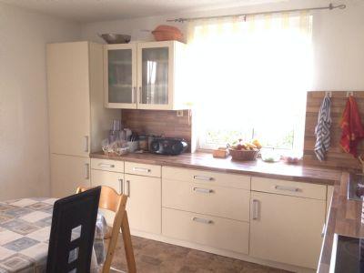Whg. 1 _ Küche