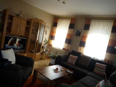 Wohnzimmer EG 1