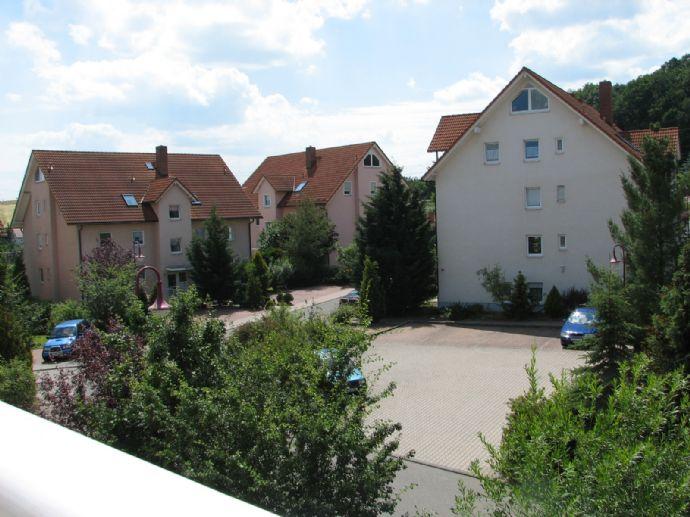 Fußboden Zimmer Zwickau ~ Schöne bis zimmer dachgeschoßwohnung etagenwohnung zwickau