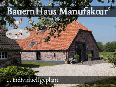Bauernhausmanufaktur_Foto3_Dat17062014