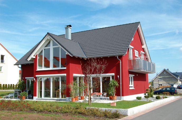 Baugrundstück Für Ein Doppelhaus In Ruhiger Lage Grundstück Dresden