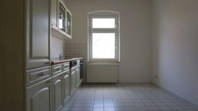 grossz gige 2 zimmer wohnung im erfurter norden wohnung erfurt 2n76x4n. Black Bedroom Furniture Sets. Home Design Ideas